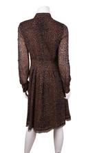 Elie-Tahari-Leopard-Dress_21709C.jpg