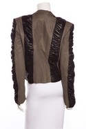 Elise-Overland-Two-Tone-Leather-Jacket_30947C.jpg