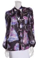 Emilio-Pucci-Metallic-Black--Purple-Print-Sheer-Button-Up-Blouse_31006A.jpg