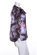 Emilio-Pucci-Metallic-Black--Purple-Print-Sheer-Button-Up-Blouse_31006B.jpg