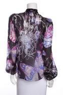 Emilio-Pucci-Metallic-Black--Purple-Print-Sheer-Button-Up-Blouse_31006C.jpg