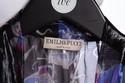 Emilio-Pucci-Metallic-Black--Purple-Print-Sheer-Button-Up-Blouse_31006D.jpg