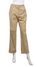 Eric-Gaskins-Tan-Suede-Pants_21523A.jpg