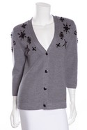 Escada-Gray-Knit-34-Sleeve-Cardigan-with-Black-Embellishments_31062A.jpg
