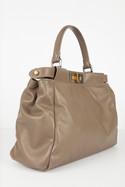 Fendi-Taupe-Leather-Peekaboo-Handle-Bag_28809B.jpg