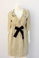Giambattista-Valli-Leather-Lasercut-Dress_12928A.jpg