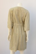 Giambattista-Valli-Leather-Lasercut-Dress_12928C.jpg