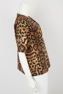 Giambattista-Valli-Leopard-Print-Short-Sleeve-Blouse-Sz-10_30355B.jpg