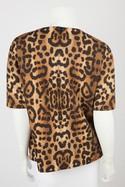 Giambattista-Valli-Leopard-Print-Short-Sleeve-Blouse-Sz-10_30355C.jpg
