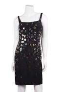 Gianni-Versace-Black--Silver-Dress_22714A.jpg