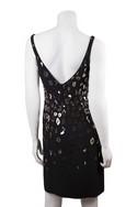 Gianni-Versace-Black--Silver-Dress_22714C.jpg