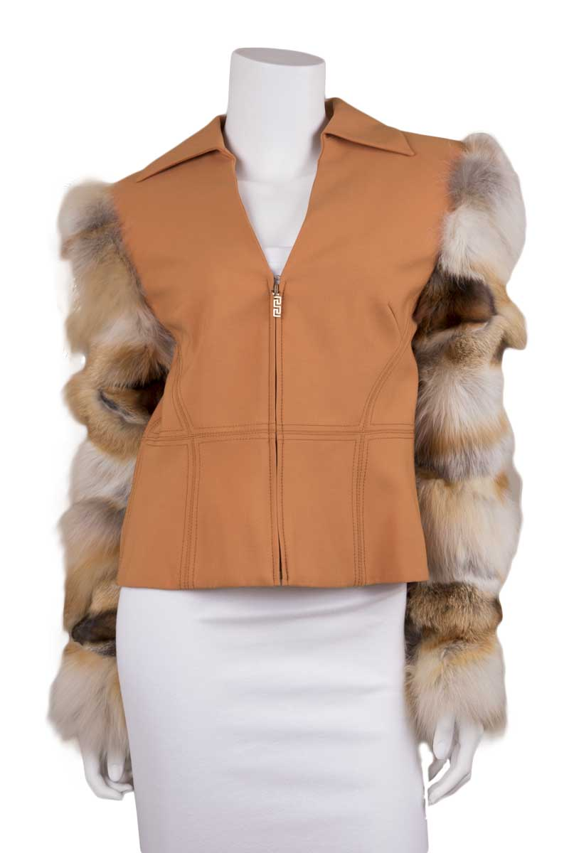Gianni-Versace-Orange-Jacket_22727A.jpg