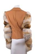 Gianni-Versace-Orange-Jacket_22727C.jpg