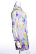Gianni-Versace-Printed-Silk-Long-Sleeve-Blouse-SZ-40_32049C.jpg