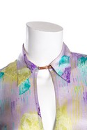 Gianni-Versace-Printed-Silk-Long-Sleeve-Blouse-SZ-40_32049E.jpg