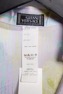 Gianni-Versace-Printed-Silk-Long-Sleeve-Blouse-SZ-40_32049F.jpg