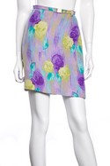 Gianni-Versace-Printed-Silk-Skirt-SZ-44_32051A.jpg