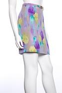 Gianni-Versace-Printed-Silk-Skirt-SZ-44_32051B.jpg