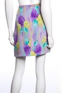 Gianni-Versace-Printed-Silk-Skirt-SZ-44_32051C.jpg