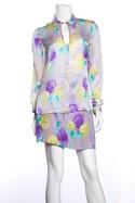 Gianni-Versace-Printed-Silk-Skirt-SZ-44_32051D.jpg