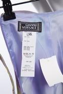Gianni-Versace-Printed-Silk-Skirt-SZ-44_32051E.jpg
