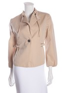 Giorgio-Armani-Tan-Single-Button-Closure-Jacket_27606A.jpg