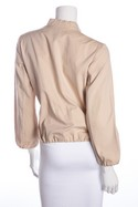 Giorgio-Armani-Tan-Single-Button-Closure-Jacket_27606C.jpg