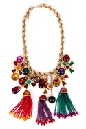 Gold-Multi-Colored-Stone--Cross-Necklace_27732A.jpg