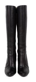 Gucci-36-Tall-Stiletto-Boot_12287B.jpg