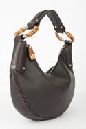 Gucci-Black-Black-Leather-and-Bamboo-Hobo-Handle-Bag_28624B.jpg