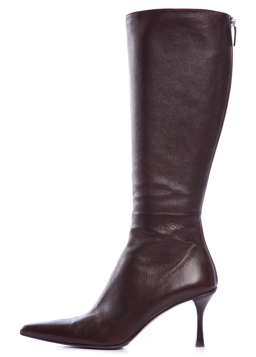 Gucci-Brown-Leather-Pointed-Toe-Boots_30769A.jpg