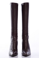 Gucci-Brown-Leather-Pointed-Toe-Boots_30769B.jpg