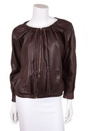 Gucci-Brown-Leather-Tom-Ford-Collection--Jacket_21032A.jpg