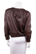Gucci-Brown-Leather-Tom-Ford-Collection--Jacket_21032C.jpg