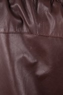 Gucci-Brown-Leather-Tom-Ford-Collection--Jacket_21032D.jpg
