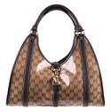 Gucci-Monogram-Large-Bardot-Bag_28806A.jpg