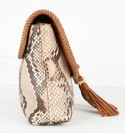 Gucci-Natural-Snakeskin-and-Brown-Leather-Tassel-Clutch_28891C.jpg