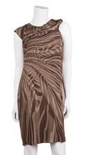Gucci-Olive-Dress_22180A.jpg