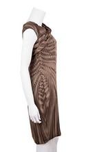 Gucci-Olive-Dress_22180B.jpg