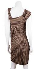 Gucci-Olive-Dress_22180C.jpg