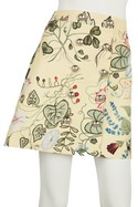 Gucci-Pastel-Yellow-and-Floral-Pattern-Skirt--Sz-10_32585A.jpg