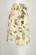 Gucci-Pastel-Yellow-and-Floral-Pattern-Skirt--Sz-10_32585B.jpg