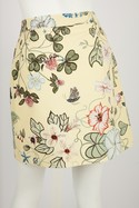 Gucci-Pastel-Yellow-and-Floral-Pattern-Skirt--Sz-10_32585C.jpg