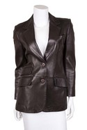 Gucci-Size-38-Brown-Leather-Jacket_5335A.jpg