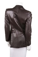 Gucci-Size-38-Brown-Leather-Jacket_5335C.jpg