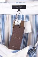 Gucci-White--Blue-Striped-Bermuda-Shorts_26766D.jpg