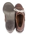 Henry-Cuiri-Leather-Fringe-Oxford-Flats-37_20017D.jpg