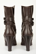 Hermes-37.5-Dark-Brown-Pointed-Toe-Short-Wrap-Boots_30688D.jpg