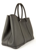 Hermes-Black-Leather-36cm-Vache-Country-Garden-Party-Tote_33050B.jpg