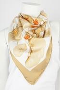 Hermes-Gold--Cream-Floral-Silk-Scarf_27145B.jpg